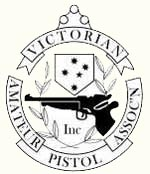 Victorian Amateur Pistol Association